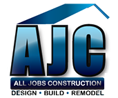 All Jobs Construction