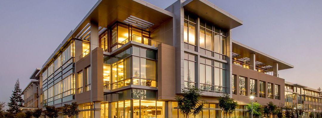 Commercial Construction Scottsdale AZ